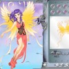 Game Sea Fairy Dressup